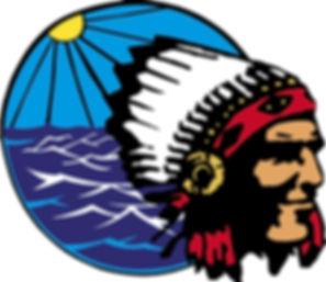 Indian Lakes Campground Logo