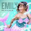 Emily McVicker