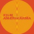 Film AmeriKarma