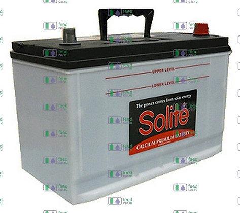 SOLITE 95 А/ч, пр/п (115D31L) (306x173x225)