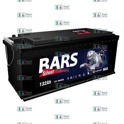 BARS Silver 132 АПЗ конус пр/п (510x190x240