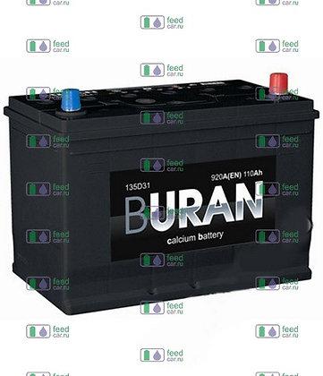 BURAN 6СТ-110VLA 135D 31L обр/п (295x170x200)