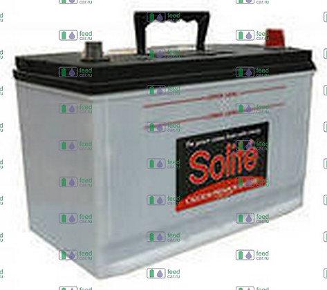 SOLITE 115 А/ч, обр/п (115E41L) (315х165х205)