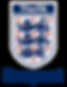 football club in milton keynes football club in great linford