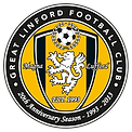 football club in milton keynes football club in great linford