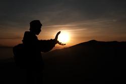 16_zen_sun_irham-bahtiar-Z1A2U0vo8uY-uns