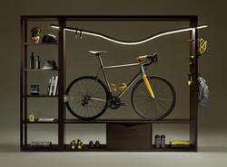 Bike_Shelf_04.jpg