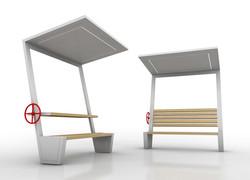 o bench.jpg