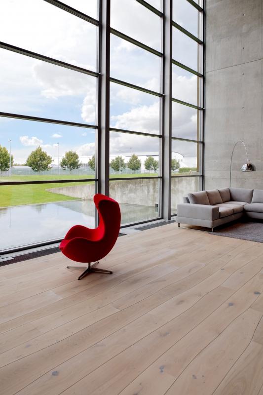 oak_rustic_Concrete_modern_