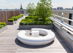 halo 02_kings-cross-pancras-square_office_garden_modern_white_funky_seating.jpg