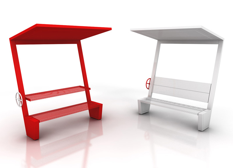 o bench (3).jpg