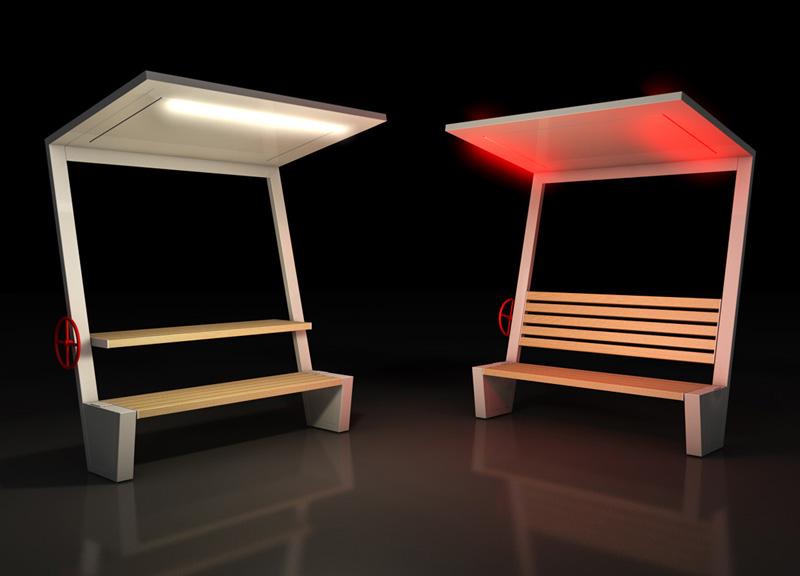 o bench (4).jpg