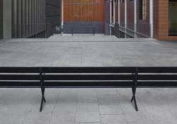 bench b out 7.jpg