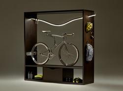 Bike_Shelf_03.jpg