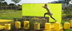 hop hop header 7.jpg