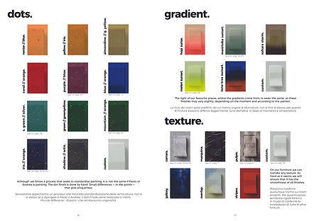 colors 1.jpg