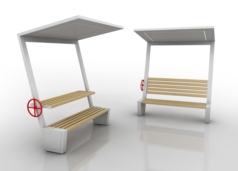 o bench (2).jpg