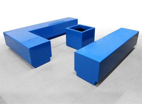 bench_public_urban_seating_in_blue.jpg