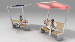 o bench (6).jpg