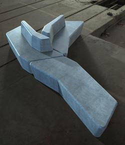 Rune-Concrete-11-480x557.jpg