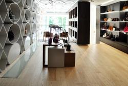 ash_select_Seoul_Boutique