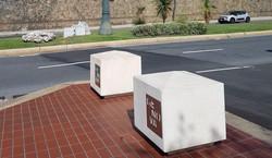 MD3 Contract Ltd barrier 1.jpg