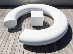 halo 04_kings-cross-pancras-square_white_modular_seating_circle.jpg