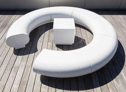 halo 04_kings-cross-pancras-square_white_modular_seating_circle.jpg