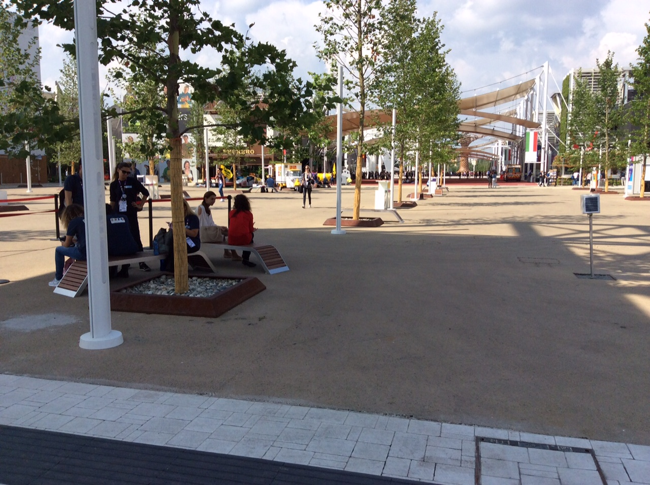sitting around (2).JPG