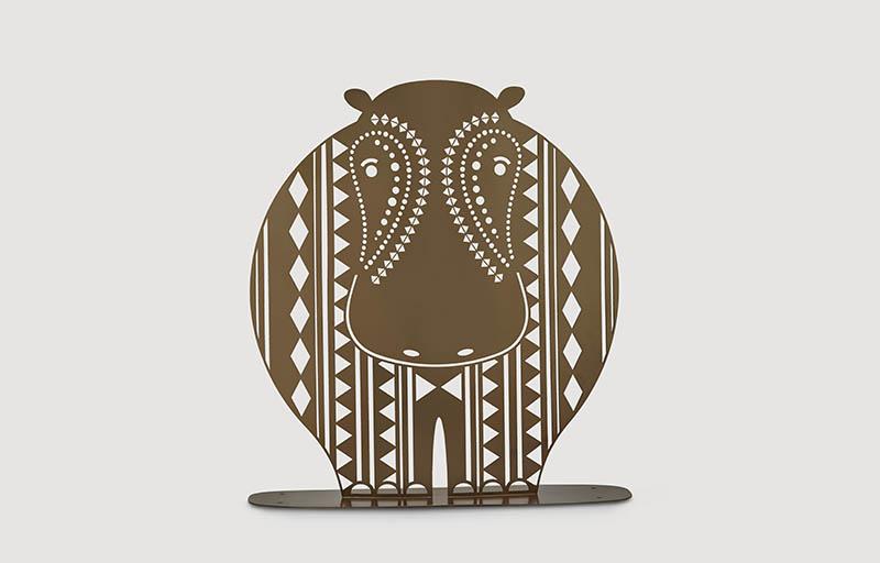 hippo (2).jpg