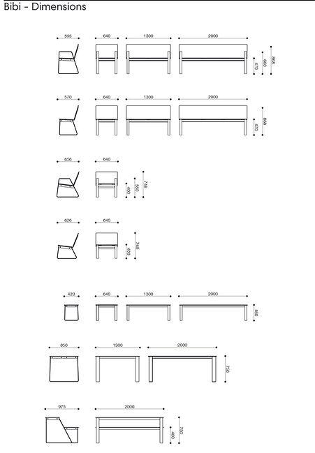 bibi dimensions.jpg