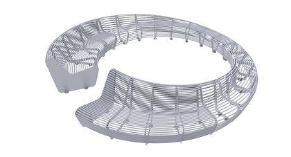 circular (15).jpg