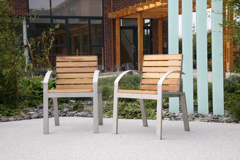 s59.2+chair+.jpg