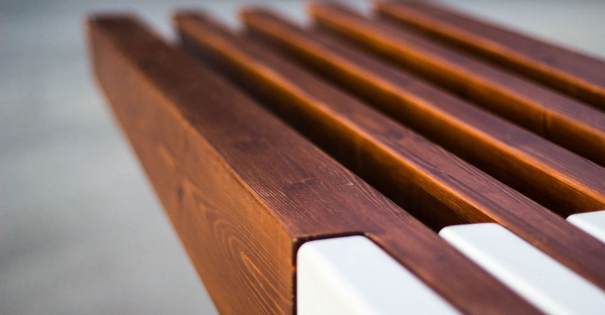wing-wood