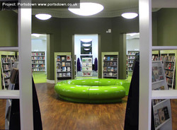 halo_green_modern_seating_for_libraries_public_spaces.jpg