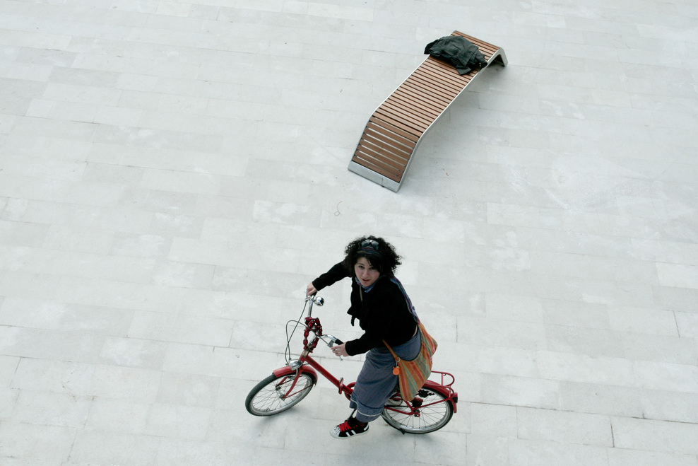 sitting around 15.png