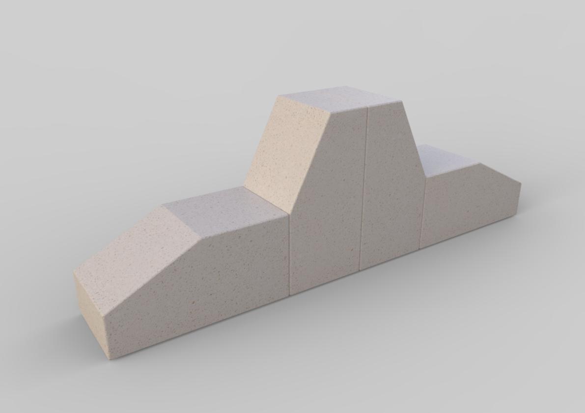 CHAISE- LONGUE 3.jpg