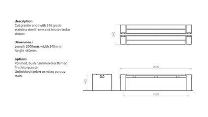 s83 detail 2.jpg