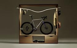 Bike_Shelf_01.jpg