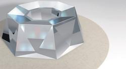 diamante 3.jpg