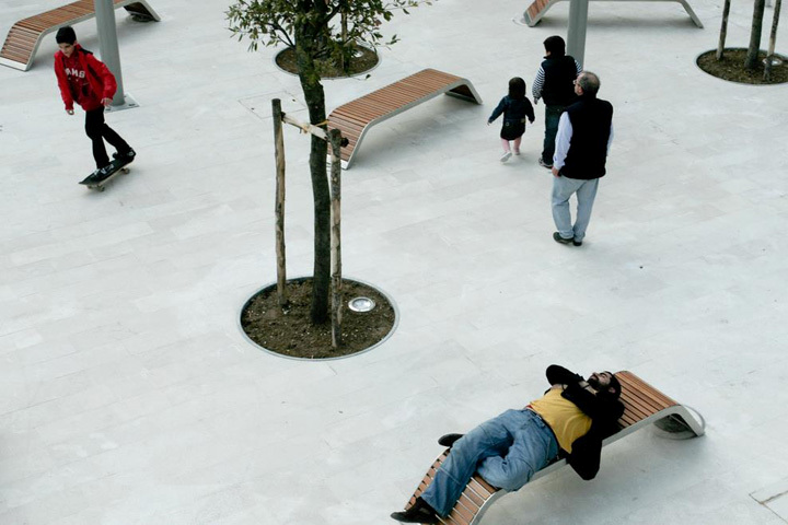 sitting around 8.png