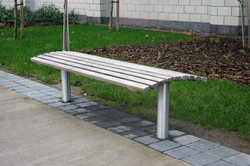 s19+bench+2.jpg