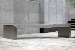 s06+stainless+steel+bench.jpg