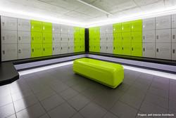 morph-bench-locker-room-furniture-