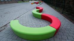 loop arc
