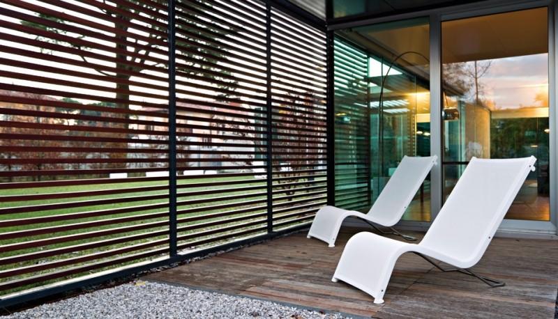 serralunga-lazy-deckchair-16407.jpg