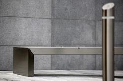 s06+bench,+s23+bollard.jpg