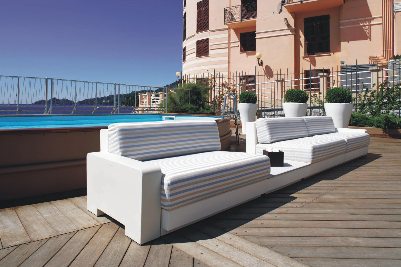 one sofa 7.jpg