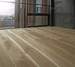 oak_natural_sapwood_Rusted