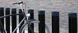 316_bike_sun_header_c.jpg